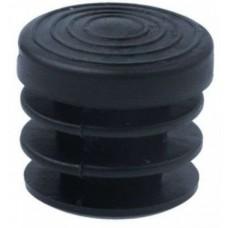 JOKER type 17/R-16 заглушка пласт.черн.внутренняя
