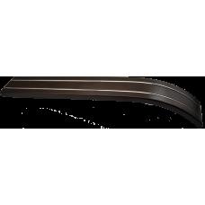 LL216 Подлокотник для мебели из МДФ  Л