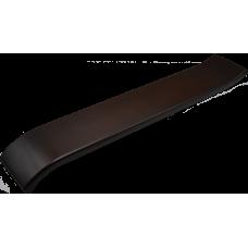 LL250 Подлокотник для мебели из МДФ  Л