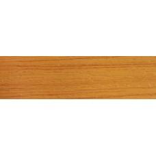0022   Вишня Оксфорд Кромка с клеем 19мм (50м/рул)