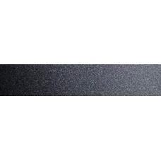 3009 Кромка AGT Черный галакси 1*22 матовый