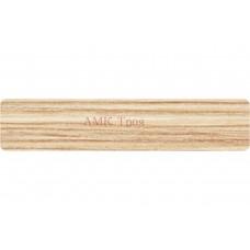 0126 зебрано песочный 2х35мм (DP 25;G 8657)     +
