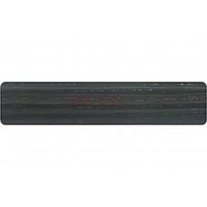 0133 гасиенда черный 2х19мм (G 8509) +