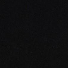 3009 МДФ AGT Черный галакси  2800*1220*18 (матовый)  4гр