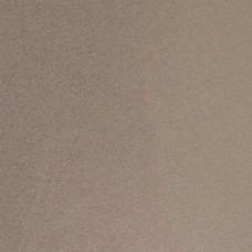 386 МДФ AGT Кашемир медь 2800*1220*18  4гр