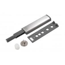 Магнитный толкатель Push-to-Open AMF13/SST Boyard